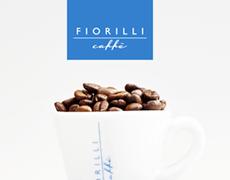 FIORILLI CAFFÈ
