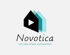 NOVOTICA